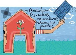 centros-andalucia