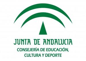 logo-consejeria-educacion-cultura-deporte