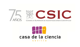logo-csic-cdlc