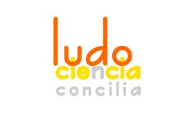 logo-ludocienciaconcilia