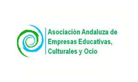 logo_aaeeco