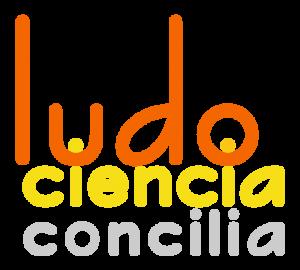 ludociencia-concilia