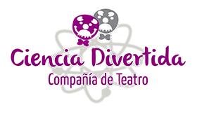 Cía. de Teatro Ciencia Divertida