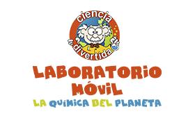 Laboratorio Itinerante