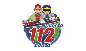 Planeta 112 Educa