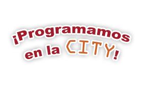 Programamos en la City